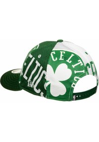 New Era - BOSTON CELTICS - Cap - green - 1