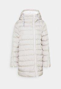 THERMORE - Zimní kabát - kitt