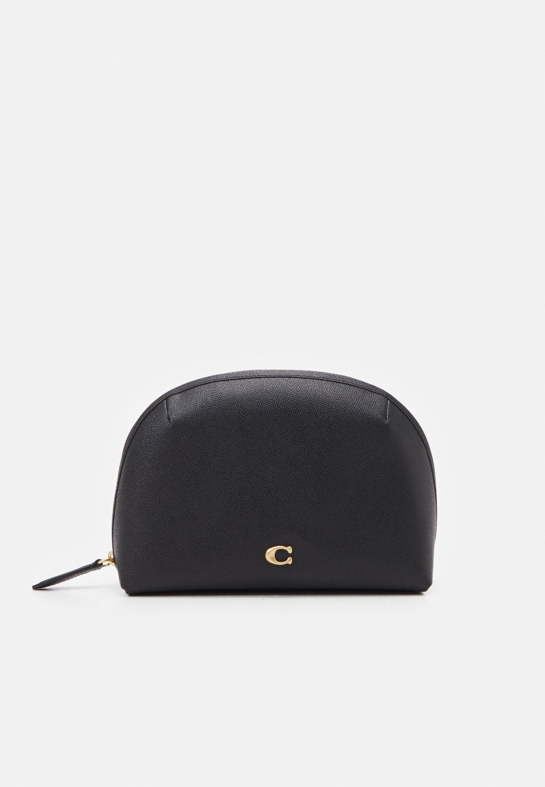 Women CROSSGRAIN JULIENNE COSMETIC CASE - Wash bag
