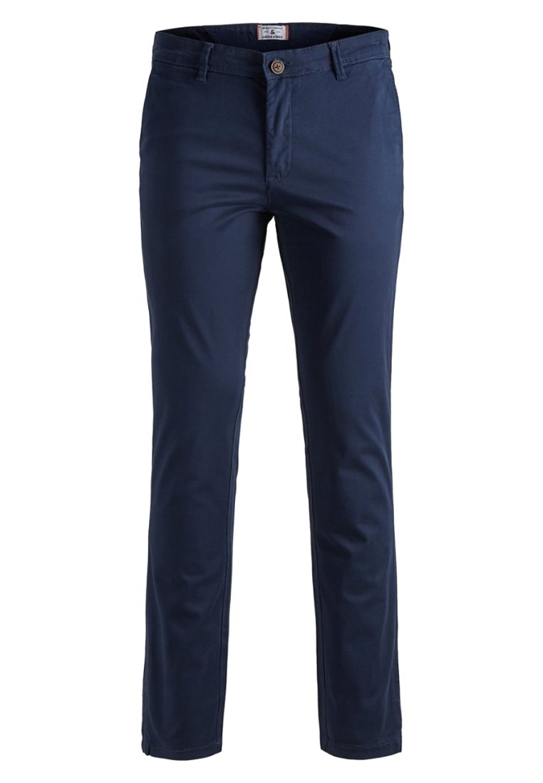 Men MARCO BOWIE - Chinos