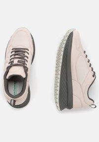 GRÜNBERG - Sneakersy niskie - beige - 2