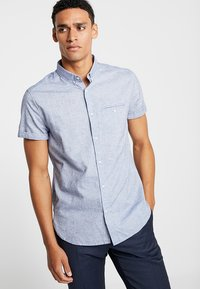 Superdry - REGULAR FIT - Skjorter - walter - 0
