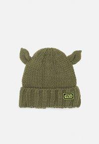 GAP - CHILD HAT UNISEX - Bonnet - desert cactus - 0