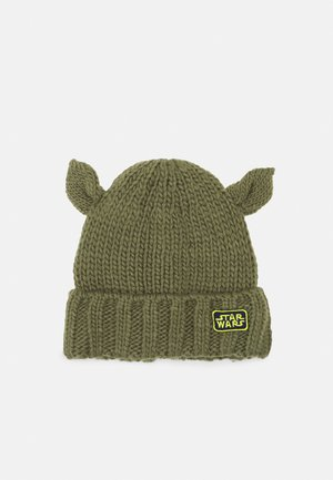 CHILD HAT UNISEX - Beanie - desert cactus