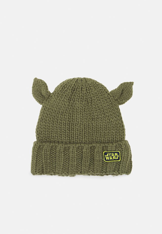 CHILD HAT UNISEX - Muts - desert cactus