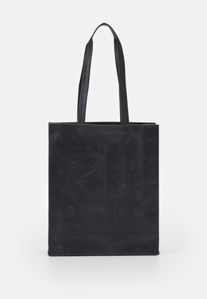 SIMPLY BAG - Handbag - black