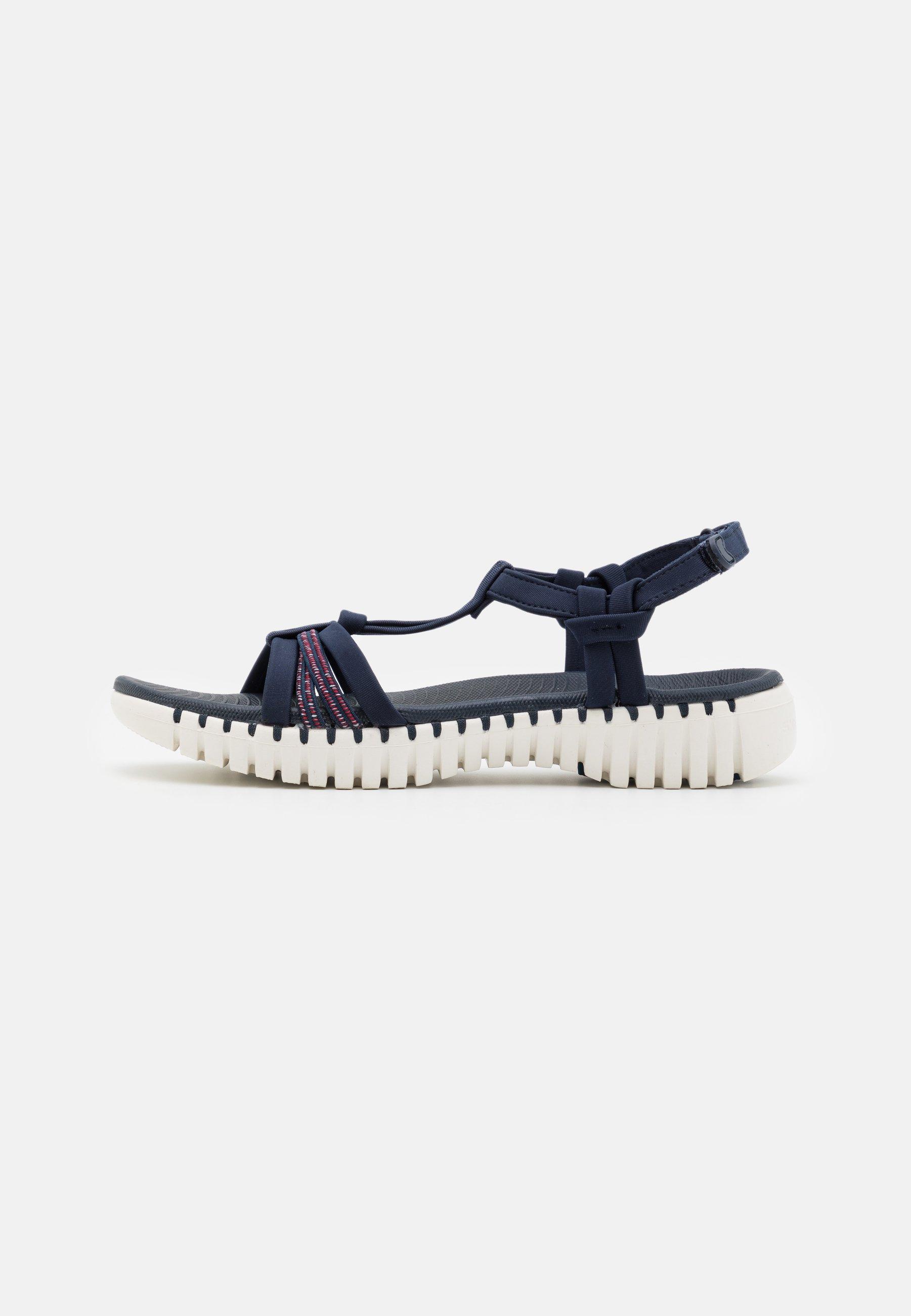 Women GO WALK SMART - Walking sandals