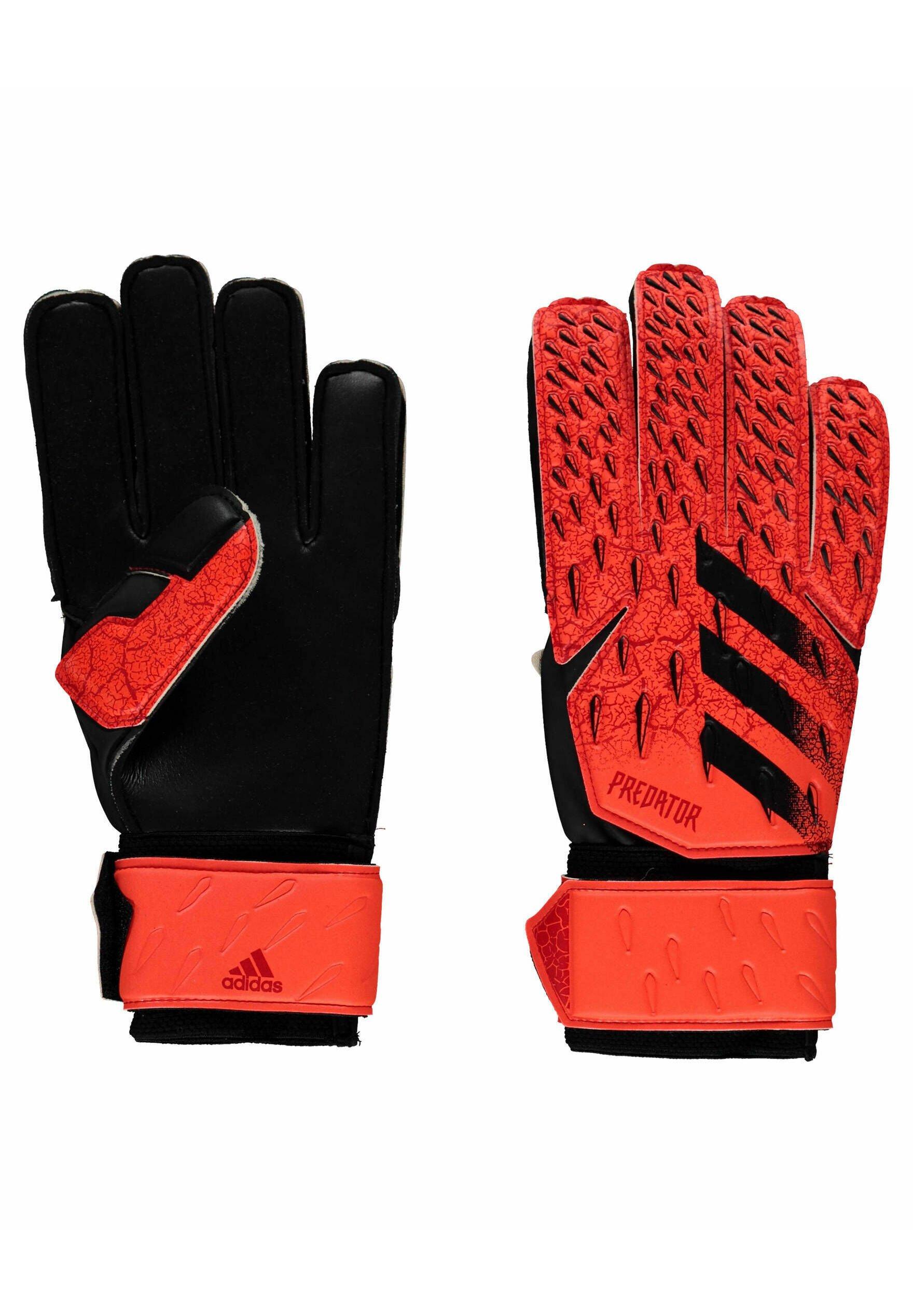 Men TORWARTHAND PREDATOR GL MATCH - Gloves