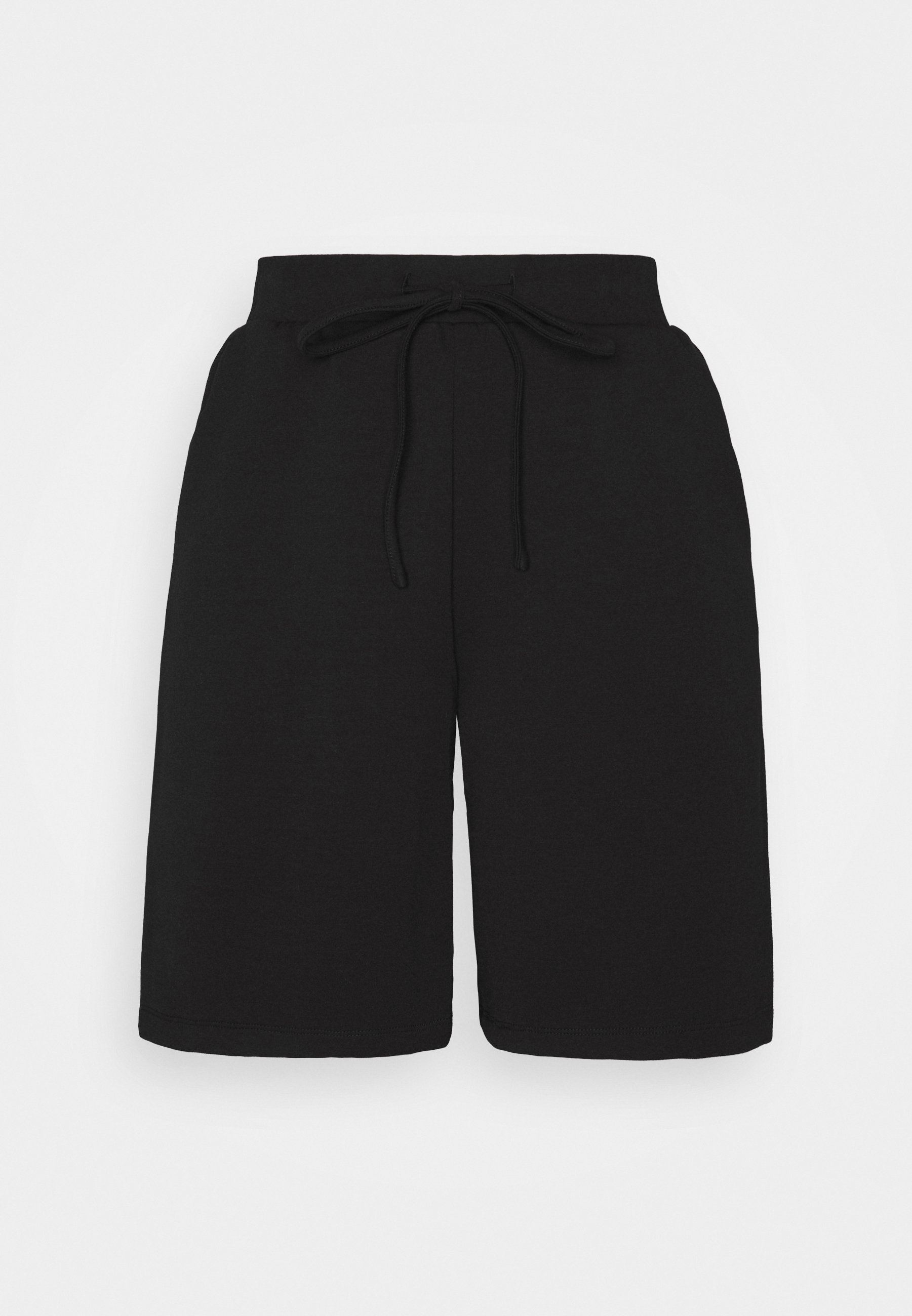 Femme ONLSCARLETT - Pantalon de survêtement