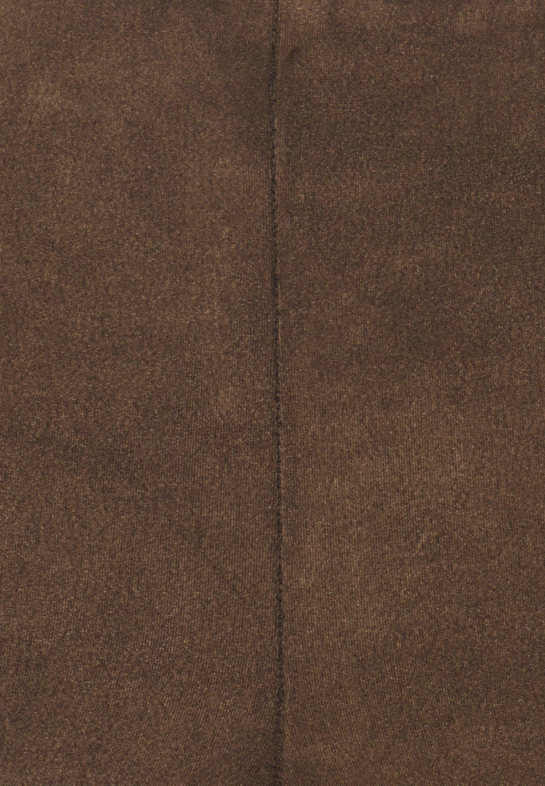 2020 New Women's Clothing Sand Copenhagen SHAMAR Trousers khaki l4xeJ8Wr7