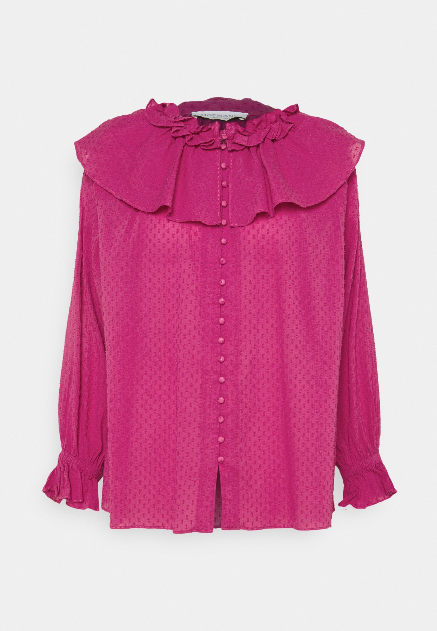 Femme MAY - Blouse
