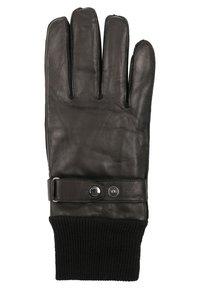 JOOP! - Gloves - black - 1