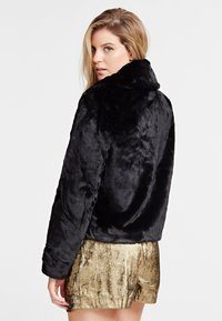 Guess - Giacca invernale - black - 2
