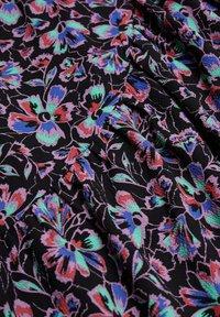 Violeta by Mango - Day dress - zwart - 5
