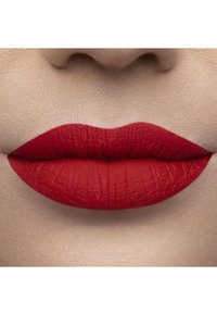 Too Faced - MELTED MATTE LIQUIFIED MATTE LONG WEAR LIPSTICK - Liquid lipstick - hot stuff - 2
