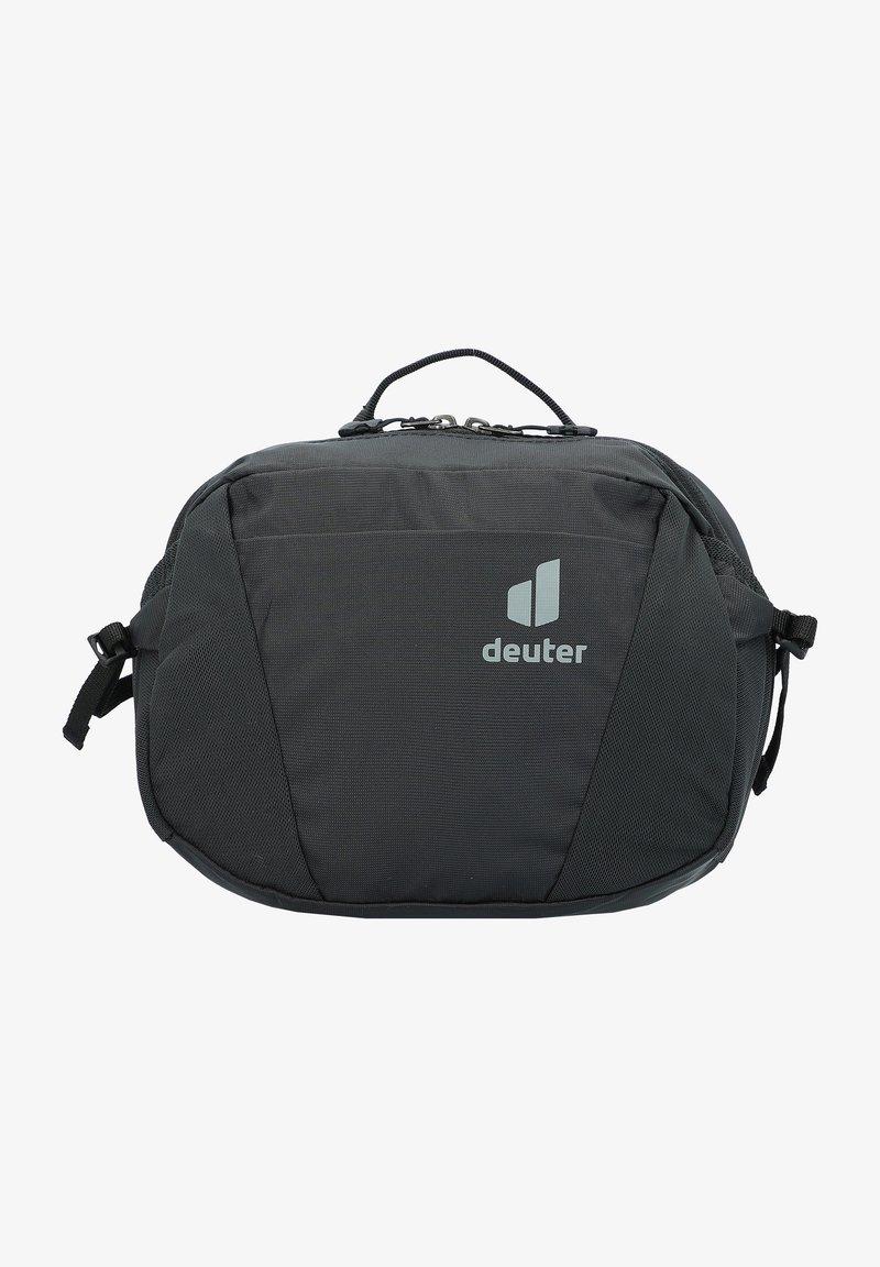 Deuter - TRAVEL  - Bum bag - black