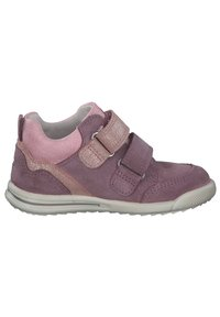 Superfit - Baby shoes - lila rosa - 6