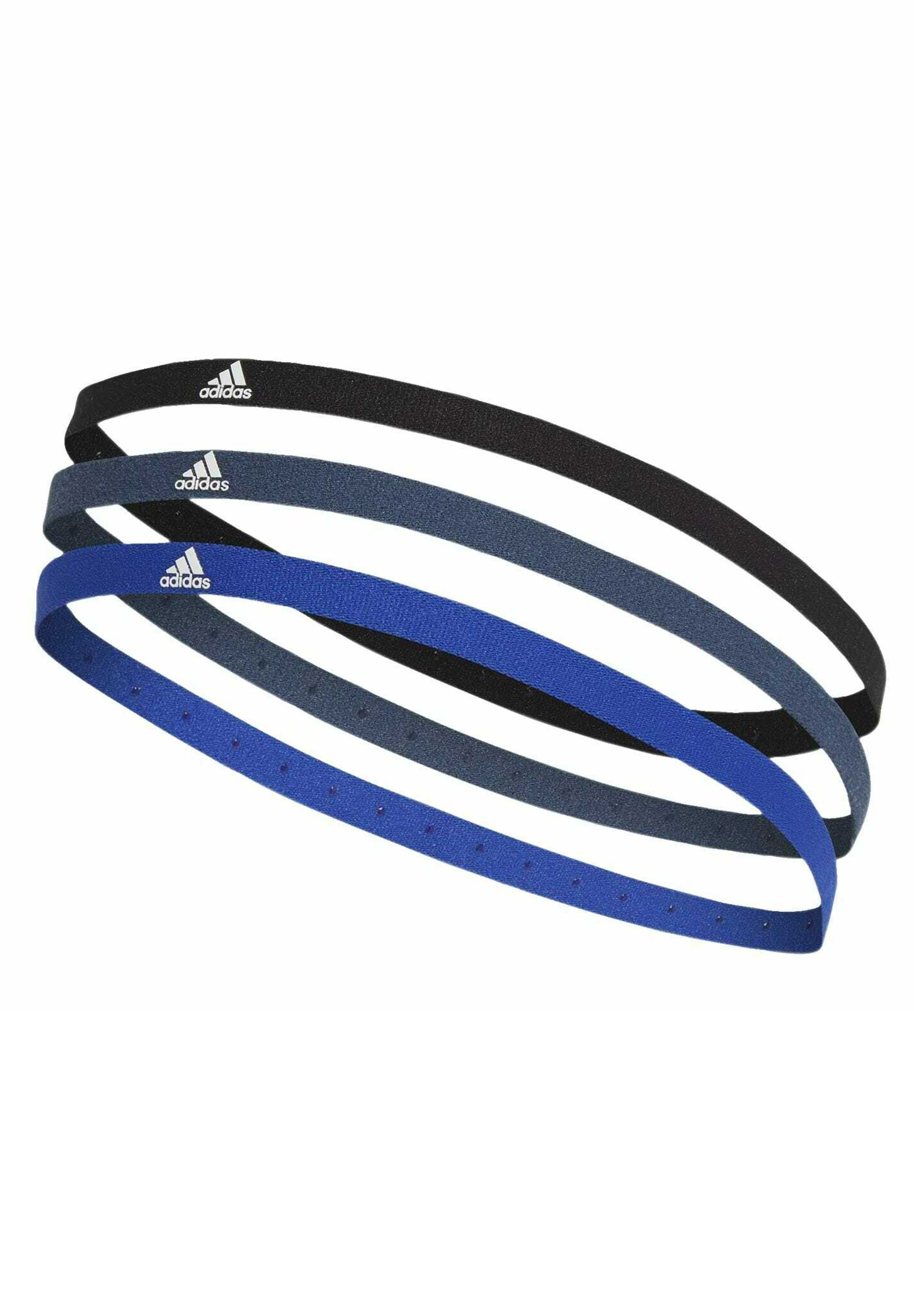 Men 3 PACK - Other accessories