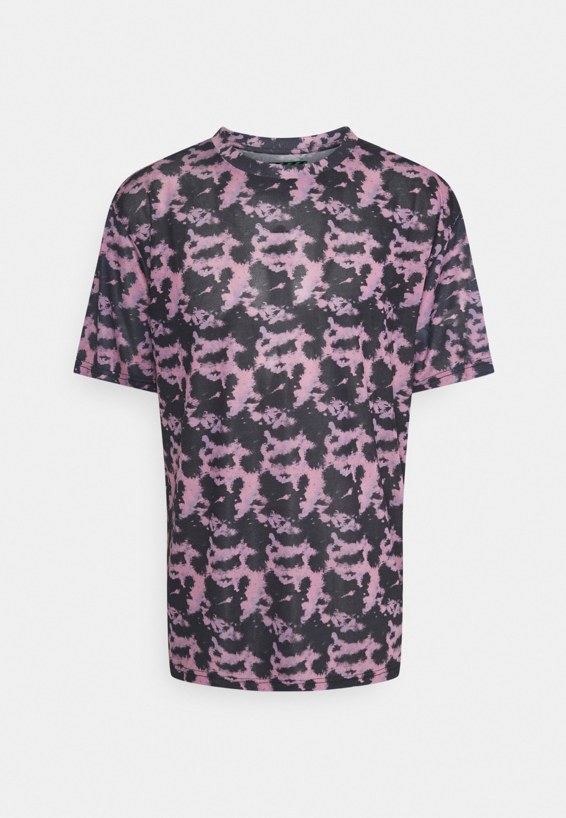 Men GRAPHIC UNISEX - Print T-shirt