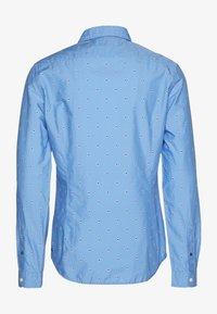Scotch & Soda - Shirt - light blue - 1