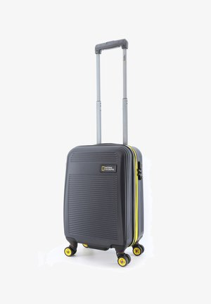 AERODROME - Luggage - schwarz