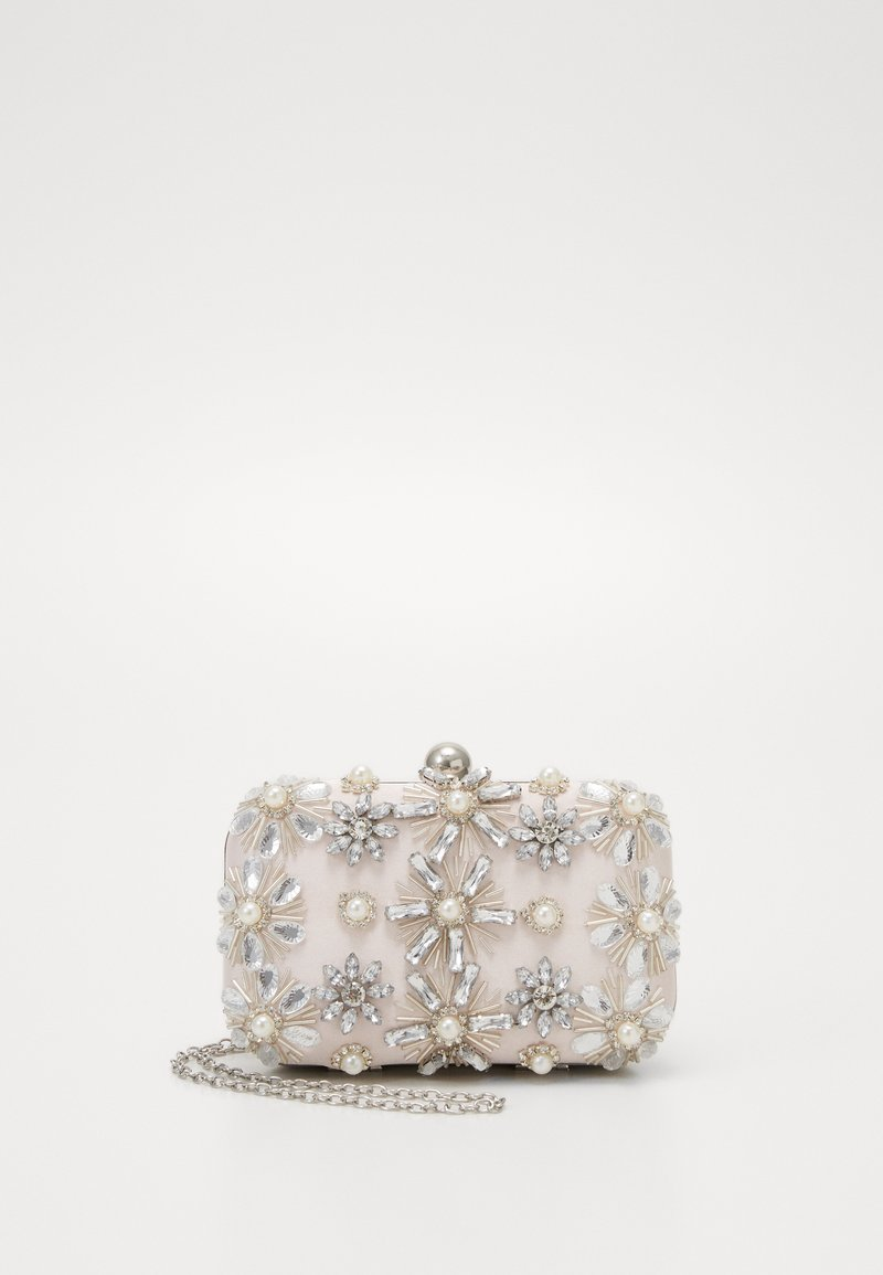 Glamorous - Clutches - light pink