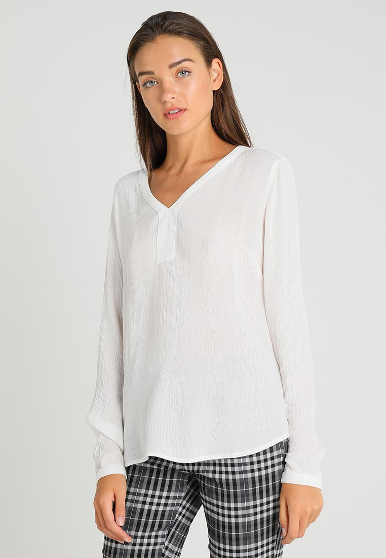 Donna AMBER BLOUSE - Tunica