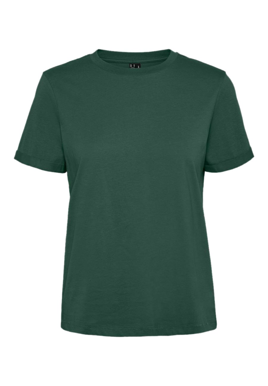 Damen PAULA  - T-Shirt basic