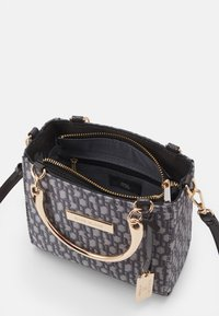 River Island - Handbag - grey - 2