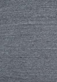Jack & Jones - Jednoduché triko - maritime blue - 5