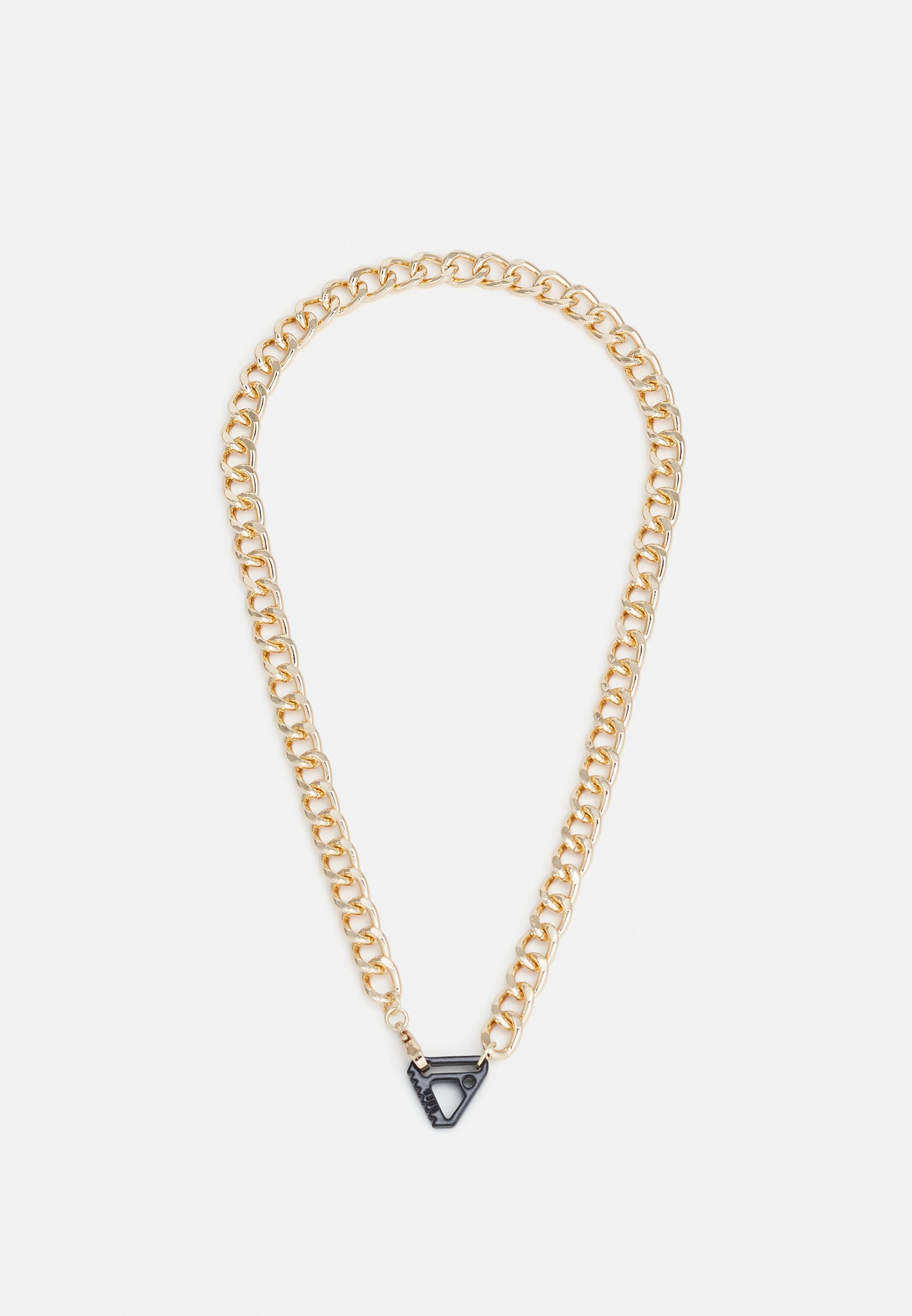 Hombre FIXTURE CLASP CLOSURE NECKLACE - Collar