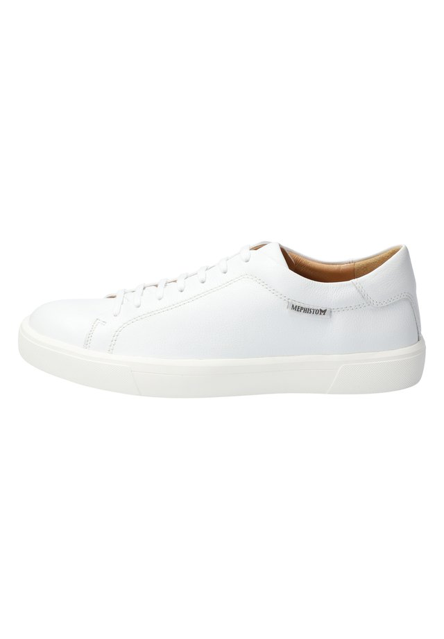 CRISTIANO - Trainers - white