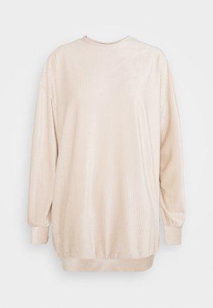 ONLLOTTA  - Sweatshirts - birch