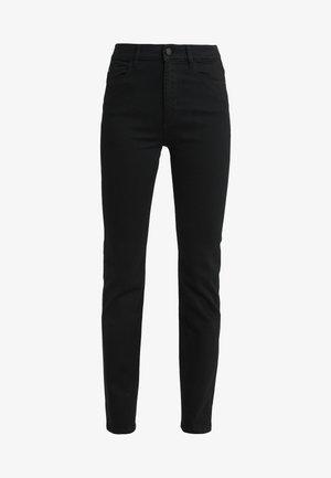 MARA  - Straight leg jeans - nightwatch