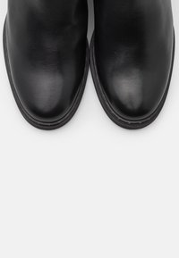 Hash#TAG Sustainable - Classic ankle boots - palermo nero - 5