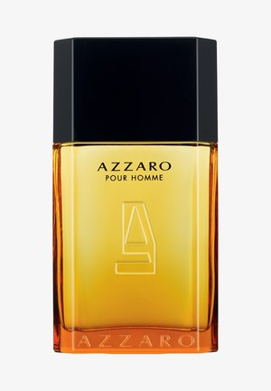 POUR HOMME AFTER SHAVE SPRAY - Aftershave - -
