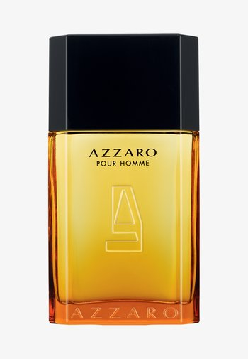 POUR HOMME AFTER SHAVE SPRAY