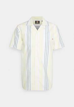 GROVE CITY SHIRT - Skjorter - mellow green