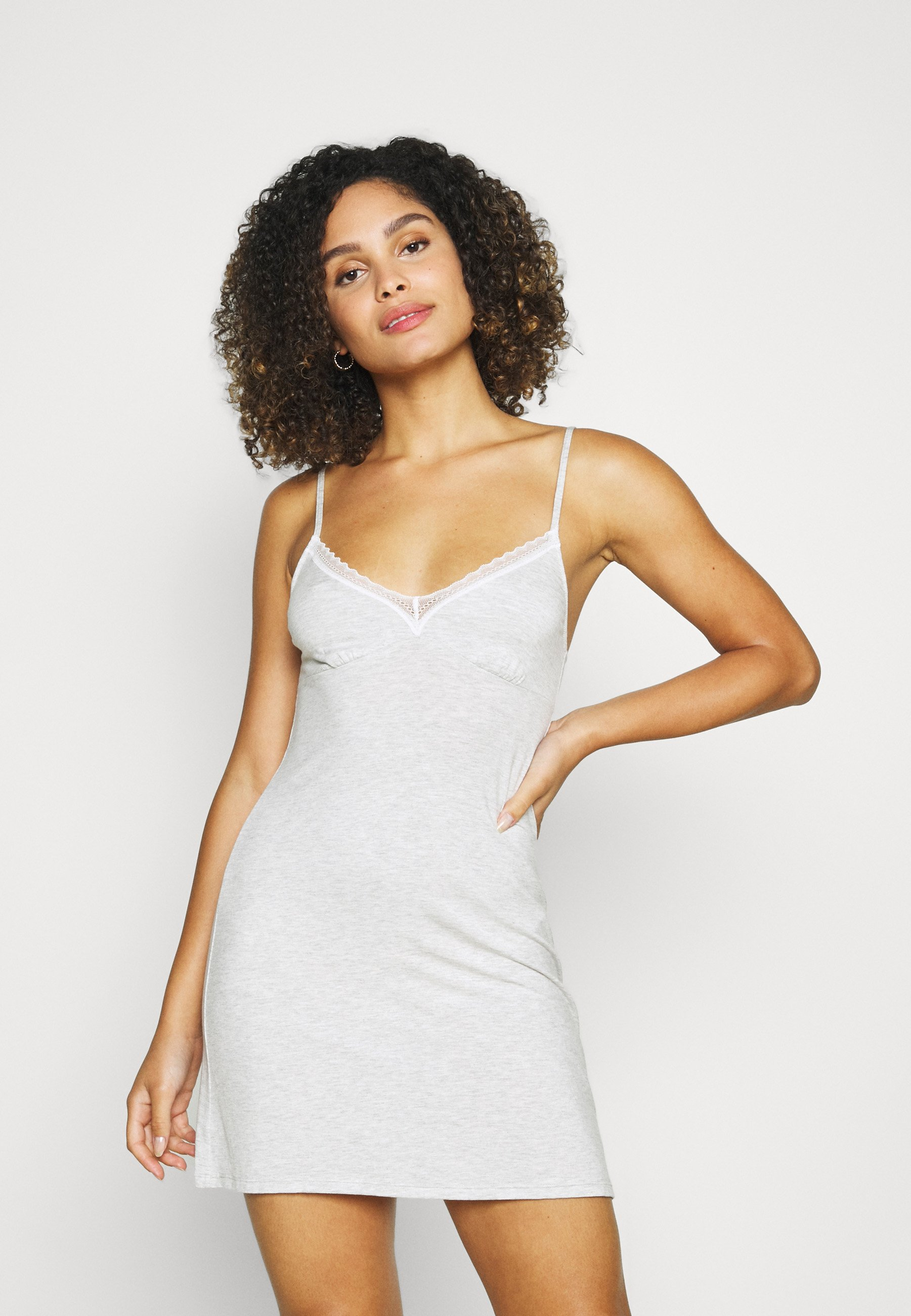 Damen MISTY - Nachthemd