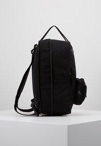 Nike Sportswear - TANJUN UNISEX - Ryggsekk - black - 5