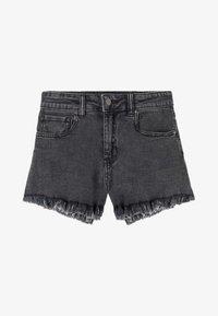 nero jeans