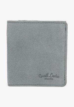 Peněženka - grey blue
