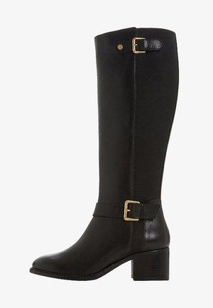 TILDAA - Boots - black