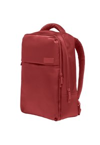 Lipault - PLUME BUSINESS - Laptop bag - cherry red - 2