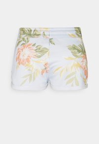 Billabong - SUMMER TIME - Shorts - multicolor - 1