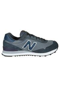 New Balance - ML515 - Trainers - gray - 6