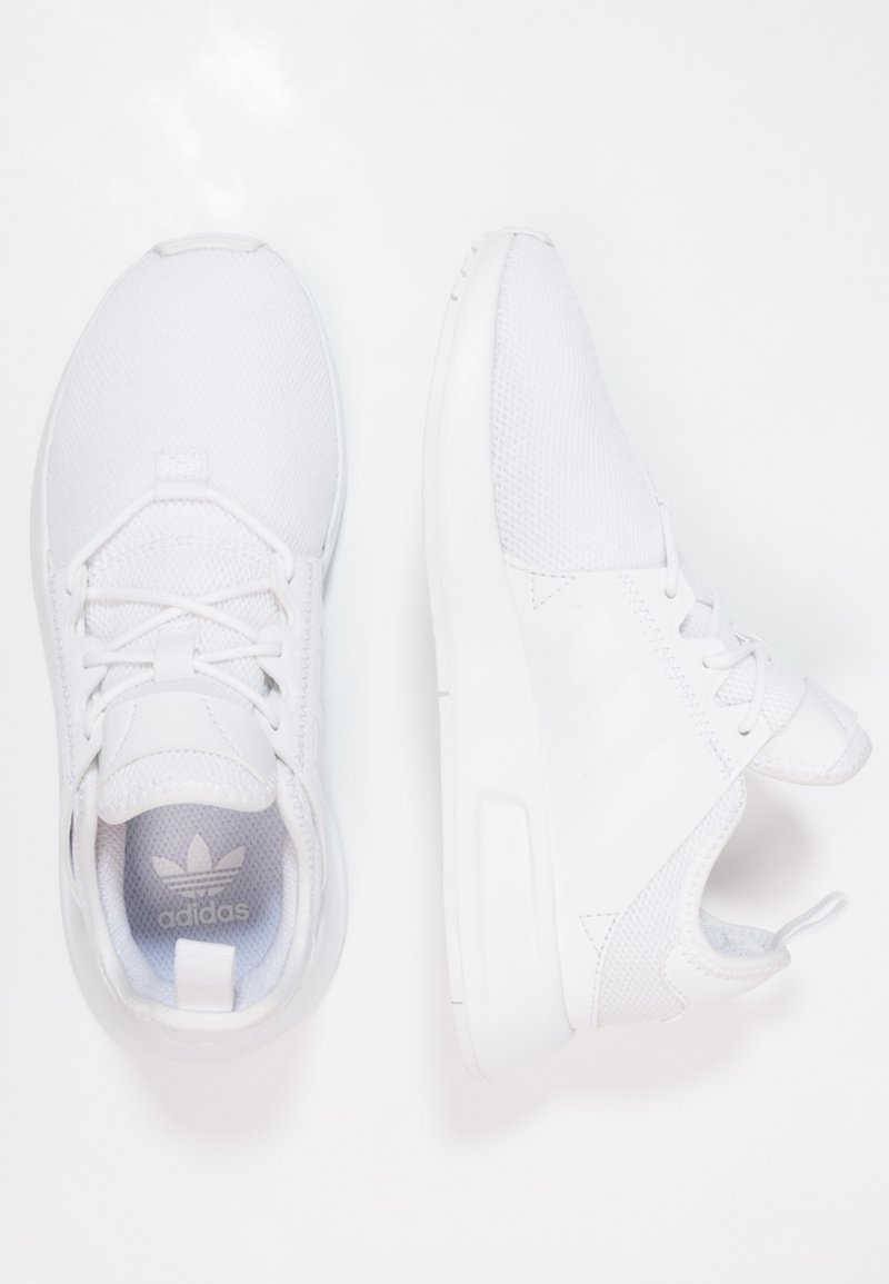 adidas Originals - Matalavartiset tennarit - footwear white