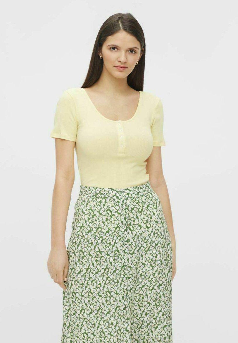 Damen NOOS  - T-Shirt print