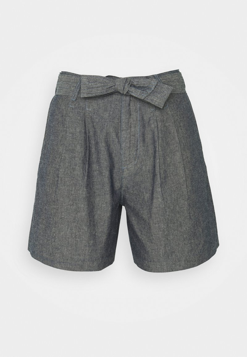 J Brand - Shorts - immersed