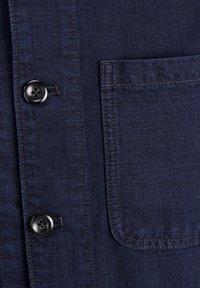 Jack & Jones - Giacca di jeans - blue denim - 2